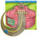 cropped-ukulele-highway-podcast1.png